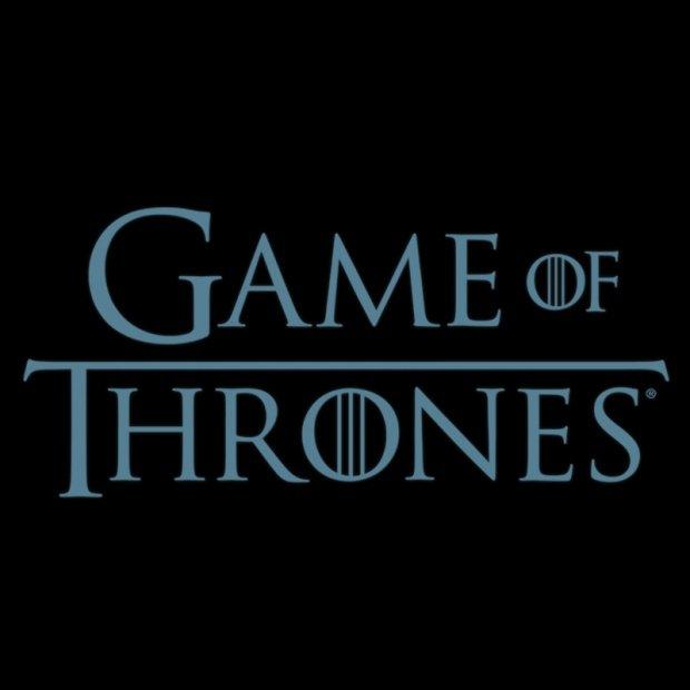 """Sfârșitul seriei """"Game of Thrones"""" nu este departe"""