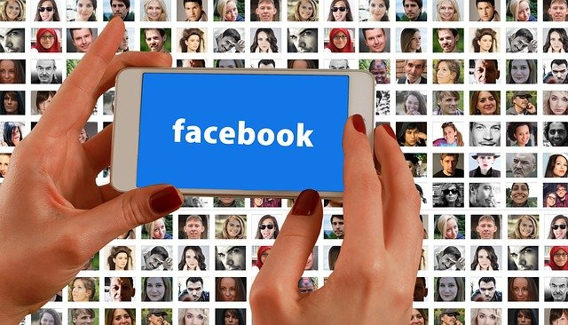 Atenție la noua escrocherie de pe Facebook