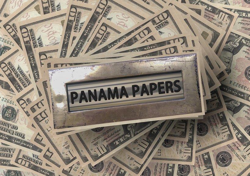 Ţările din G-20 ameninţă paradisurile fiscale, după scandalul Panama Papers