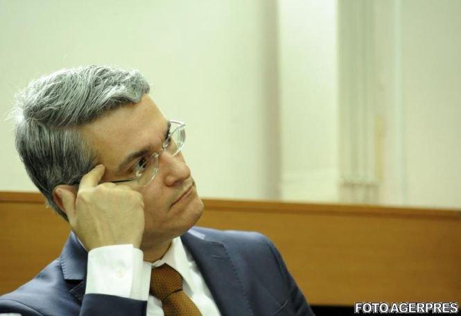 Dragoş Pîslaru a depus jurământul de învestire în funcția de ministru al Muncii. Avertismentul făcut de președintele Klaus Iohannis