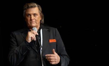 La televizor nu ai spune niciodată că are 80 de ani. Cum arată Florin Piersic fără machiaj