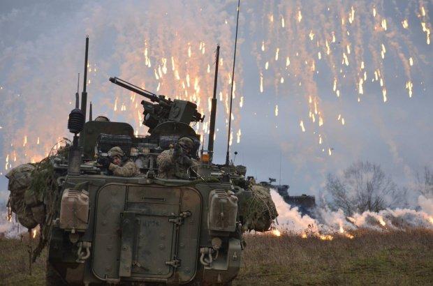 New York Times avertizează: Urmează al doilea Război Rece