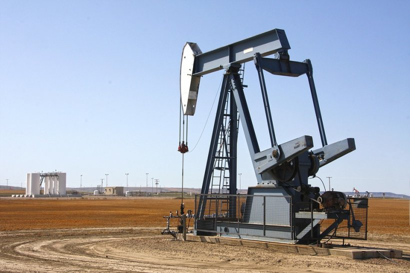 Prețul petrolului scade, după ce producătorii nu au ajuns la un acord privind producția