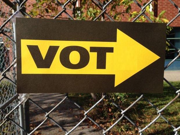 Excepția privind Legea alegerilor locale, înregistrată la CCR
