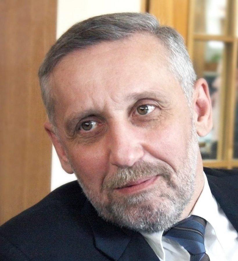 Anunțul făcut de Marian Munteanu, în timpul ședinței PNL
