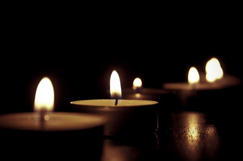 A murit președintele Sindicatului Național al Crescătorilor de Ovine și Caprine din România. Fusese trimis în judecată săptămâna trecută