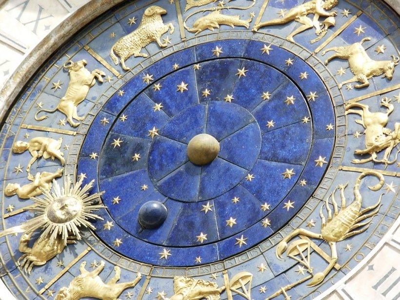 Horoscopul zilei - 20 aprilie. Agenda vi se încurcă destul de mult