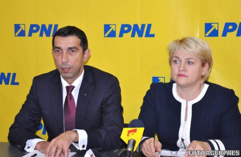 Preşedintele CJ Mureş, Ciprian Dobre, urmărit penal pentru mai multe infracţiuni