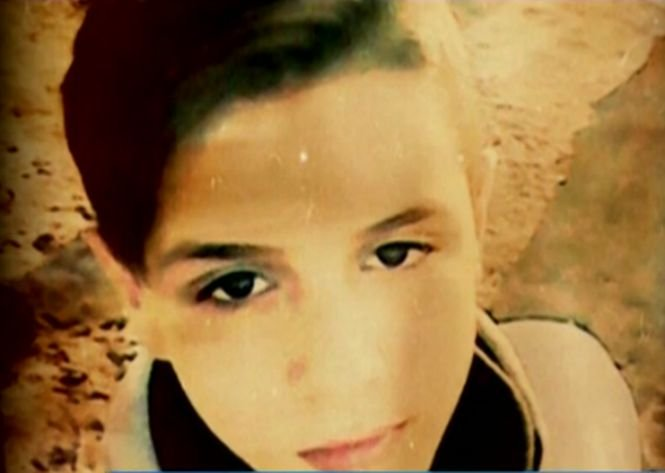 Un copil de 14 ani din Maramureș s-a înecat la pescuit