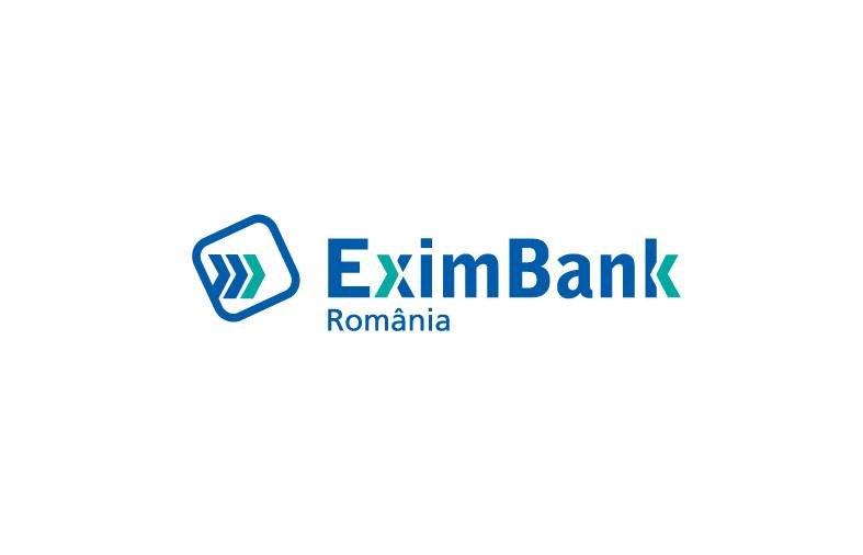 EximBank, finanțator pentru construcția noii fabrici Prolyte Group