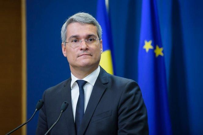 Ministrul Muncii: Nu mai vrem bugetari privilegiați. Noua ordonanţă privind salariile bugetarilor ar putea fi adoptată la 1 iunie