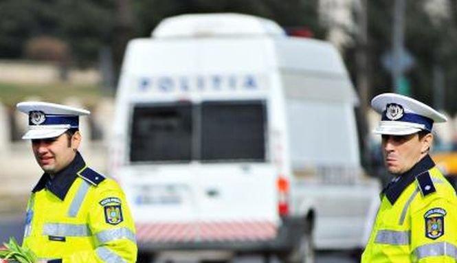 ZIUA PĂMÂNTULUI. Anunț de la Poliția Română. Ce se va întâmpla în fiecare marți
