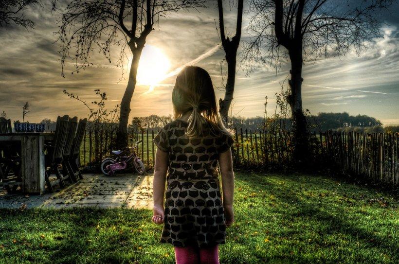 Caz șocant în India! Ce i-a făcut un tată bărbatului acuzat că i-a violat fiica