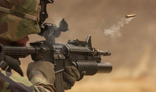 ISIS a lovit din nou. Un atac al teroriștilor s-a soldat cu opt victime