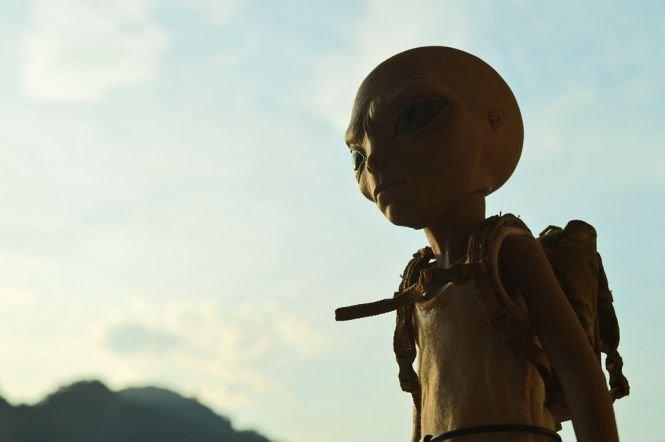 Firmele de asigurare confirmă: extratereștrii există