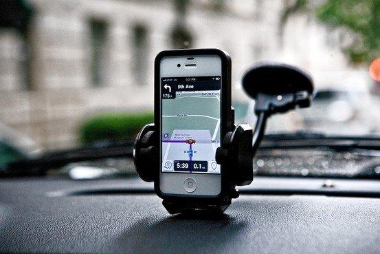 Aplicația pe care o folosesc toți șoferii te pune în pericol! Problema cu cel mai folosit program de navigare
