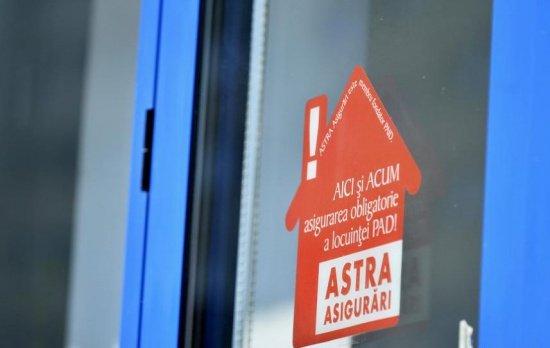 Astra Asigurări a intrat definitiv în faliment. Ce se întâmplă cu banii asiguraţilor