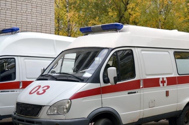 PAŞTI. Ce spitale vor asigura servicii medicale de urgenţă în Bucureşti
