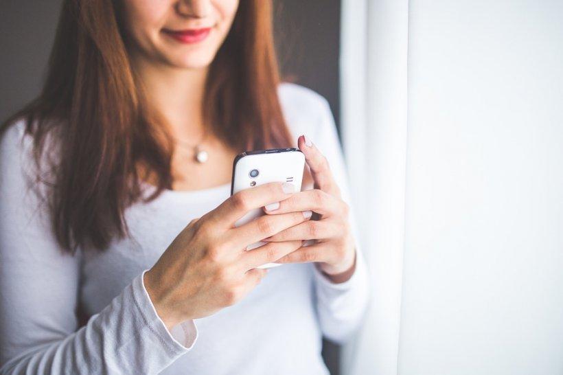 Cum să retragi mesajele trimise de pe telefon înainte ca cel care le-a primit să le vadă