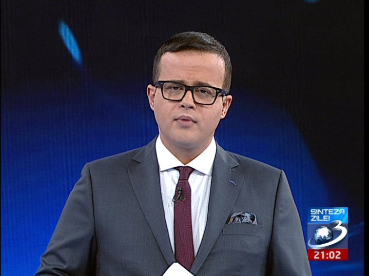 Mihai Gâdea, grav semnal de alarmă:  ''Pare că niciodată nu învățăm nimic din nimic!''