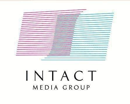 Antena 1, creștere a cotei de piață în Prime-Time cu 18%, in luna aprilie, comparativ cu 2015