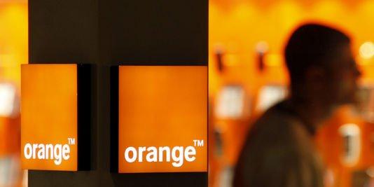 Lovitura uriașă dată de Orange
