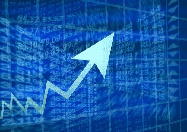 Creștere spectaculoasă a economiei în primul trimestru din acest an