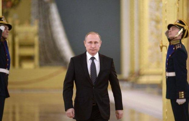 Rusia: Baza de la Deveselu ar putea duce la un război nuclear