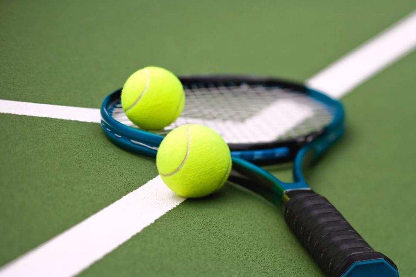 Irina Begu şi Monica Niculescu au pierdut în semifinale la Roma