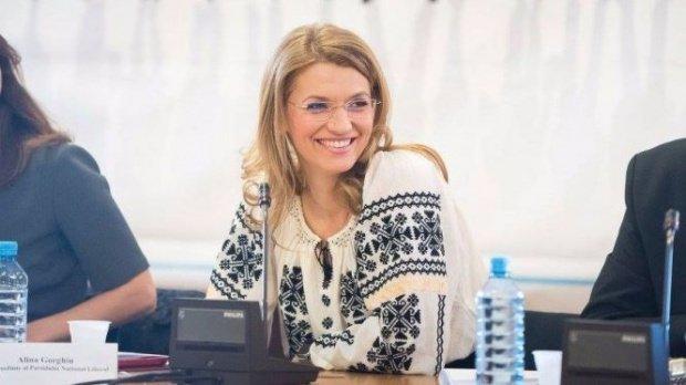 Colaborarea Piedone - Răzvan Sava (PNL) a încetat. Garantat Alina Gorghiu