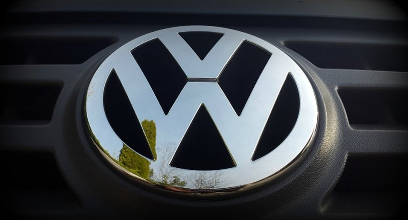 Lovitură cruntă pentru grupul Volkswagen. Ce se întâmplă cu gigantul german