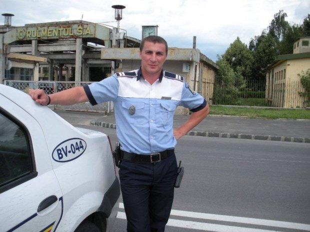 Marian Godină, atac dur la adresa lui Oprea: Mă uit la fața ăstuia şi nu îmi pot da seama dacă arată a hoț, escroc, nesimțit sau criminal