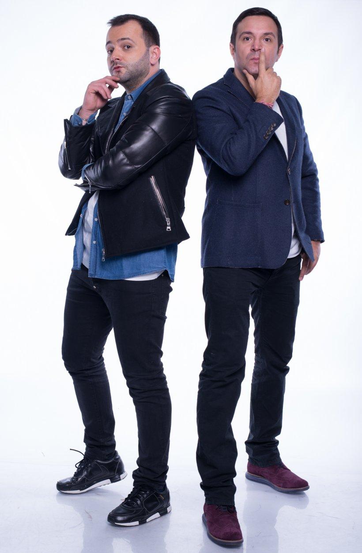 Radio ZU și Romantic FM, cele două radiouri de top ale Intact Media Group