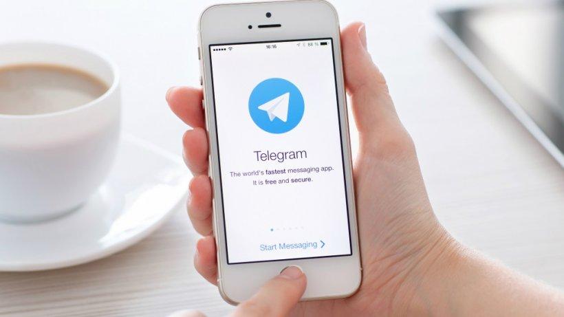 Uită de WhatsApp sau Messenger! Aceasă aplicație gratuită te lasă să editezi mesajele după ce le-ai trimis 106