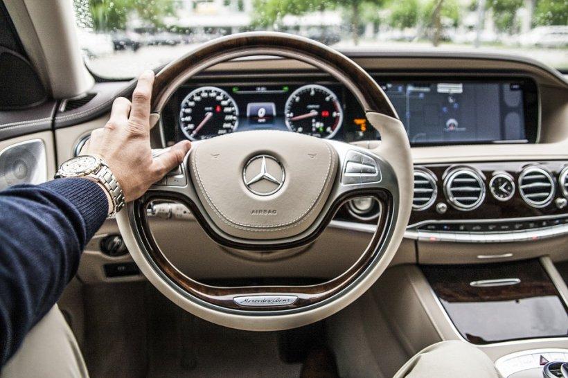 De ce a pierdut România investiția Mercedes
