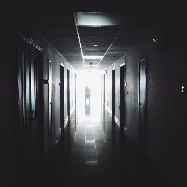 Spital renumit, nenorocit de interese oculte chiar sub nasul SRI şi al parchetelor