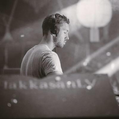 DJ celebru transportat de urgență la spital, în urma unui accident grav