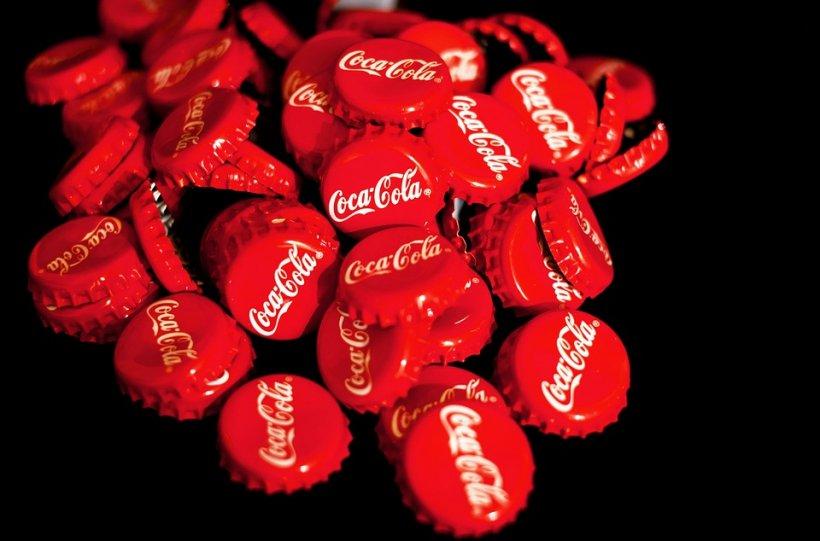 Coca-Cola oprește producția în Venezuela. Motivul incredibil pentru care s-a ajuns la această decizie