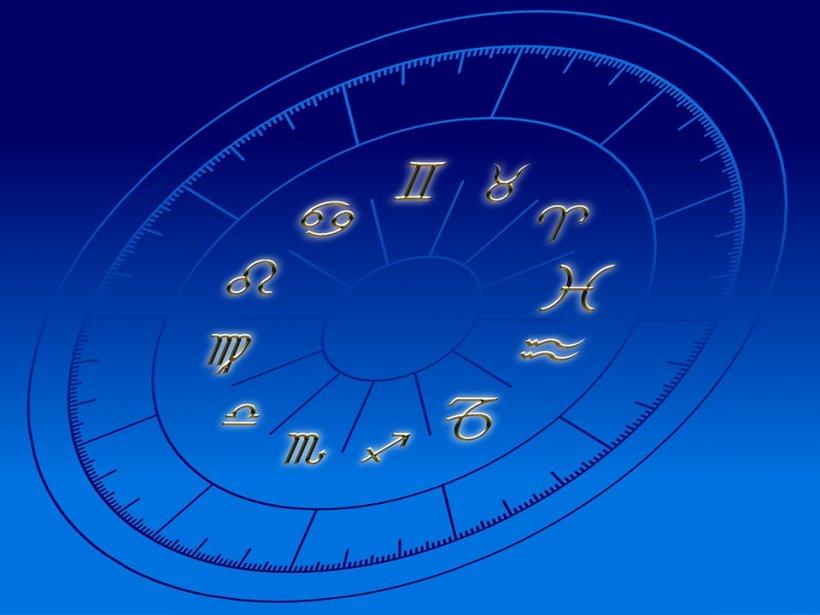 """Eveniment astrologic important. Cum ne afectează """"Luna Albastră"""""""