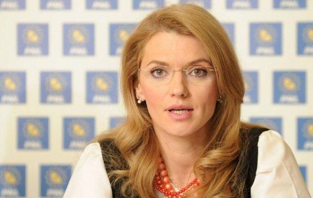"""PNL s-a răzgândit: """"Alăturarea Sava-Piedone este una nefericită, dar nu-l excludem pe Sava"""""""