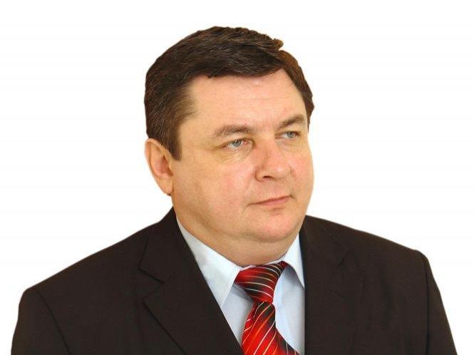 Demisie surprinzătoare în PNL. După 26 de ani, pleacă la ALDE