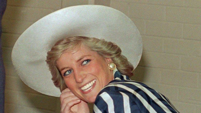 Prințul Harry, dezvăluiri emoționante despre dispariţia tragică a mamei sale, Prințesa Diana