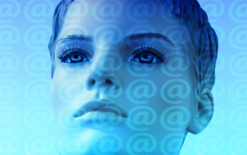 Tehnologie revoluționară pentru Facebook. Cum vă va afecta