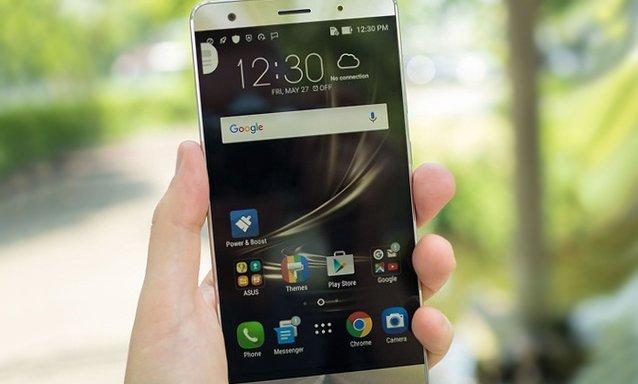 Acest telefon chinezesc bate orice produs Samsung sau Apple! Specificații uluitoare la preț scăzut