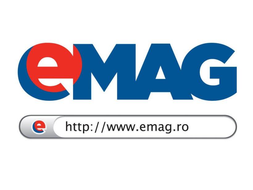 EMAG, amendă uriașă în Bulgaria
