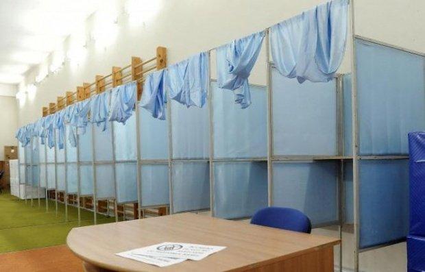 INCIDENTE LA VOT în Dâmbovița. PSD a sesizat Poliția
