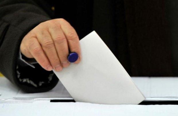 MITĂ ELECTORALĂ în Dâmbovița. PNL a depus la Biroul Electoral Judeţean zeci de plângeri