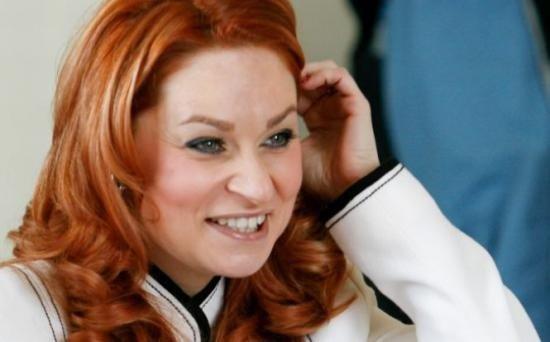 Cristina Pocora (PNL), după ce a luat 9%: Nu eo înfrângere - Antena 3