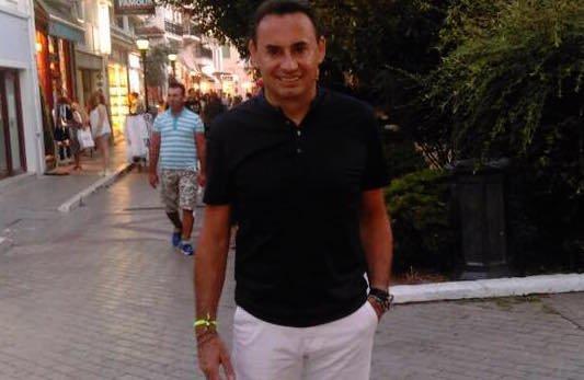 Comunicat PNL Arad : Alegeri la municipiu. Vor fi aleși ...  |Alegeri Arad