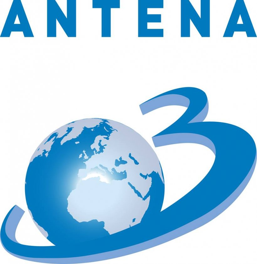 Antena 3 live pe mobil